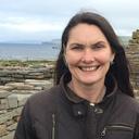 Dr Dawn Burnham