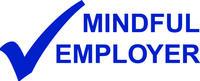 mindful employer logo