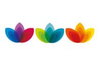 vc awards branding